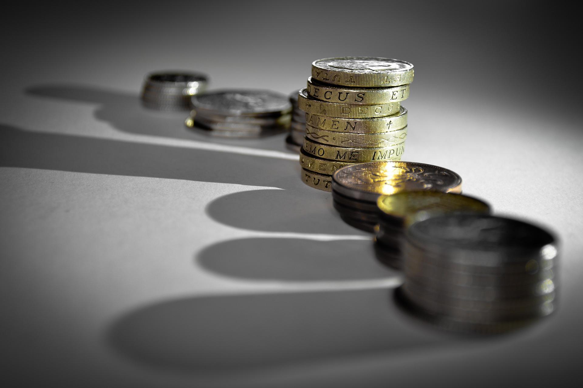 pożyczki i kredyty na dowód